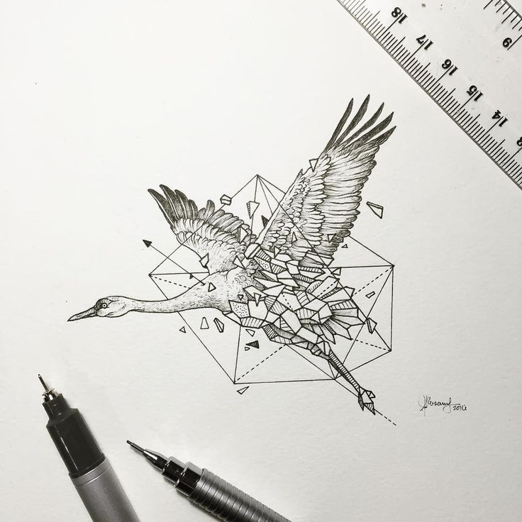55 Best Images About Kerby Rosanes On Pinterest
