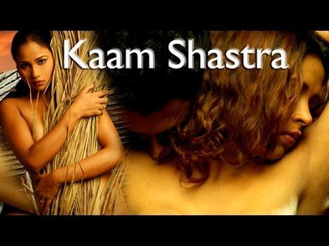 Indian best sex movies, naughty girls have sex