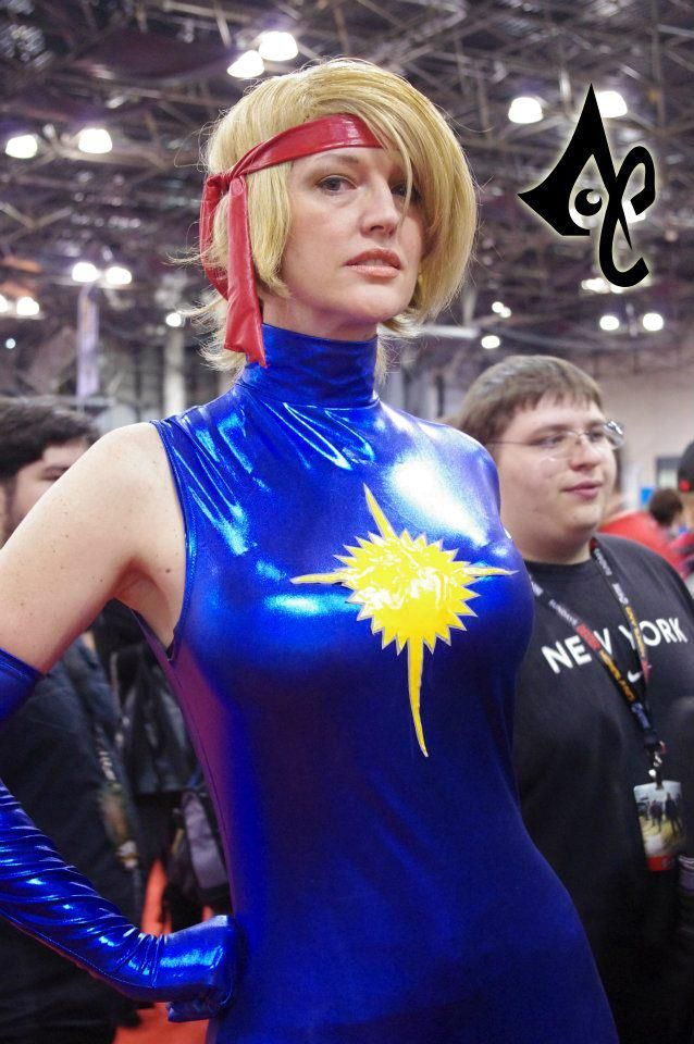 1000+ images about Dazzler - Cosplay Mutants on Pinterest ...