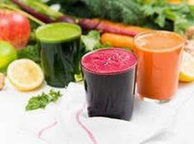 лечение народными средствами печени, лечение печени, лечение печени в домашних условиях, морковный сок, народное лечение печени, свекольный сок, сок сельдерея