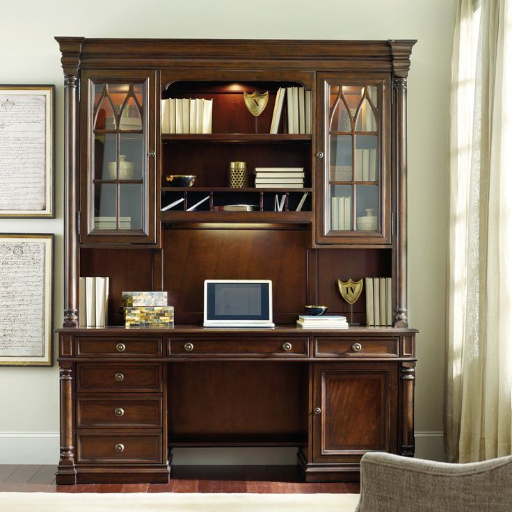Best 20 Hooker Furniture Ideas On Pinterest Side Tables Bedroom Multi Charging Station And