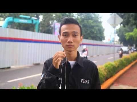 Siapkan Asian Games 2018, Sumsel Bangun LRT
