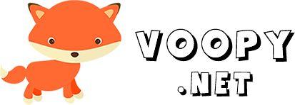 Talking Tom Games – Voopy.Net
