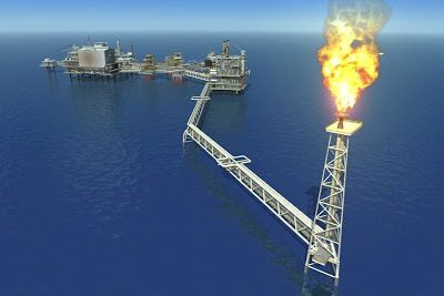 As local content grows in the oil and gas sector: The emergence of eighteen Nigerian companies in the Nigerian National Petroleum…