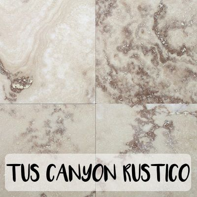 ingenious ivory vein cut travertine. Great travertine tiles full of natural color  Save over on Tus Canyon Rustico honed and filled 21 best Travertine images Pinterest tile Natural