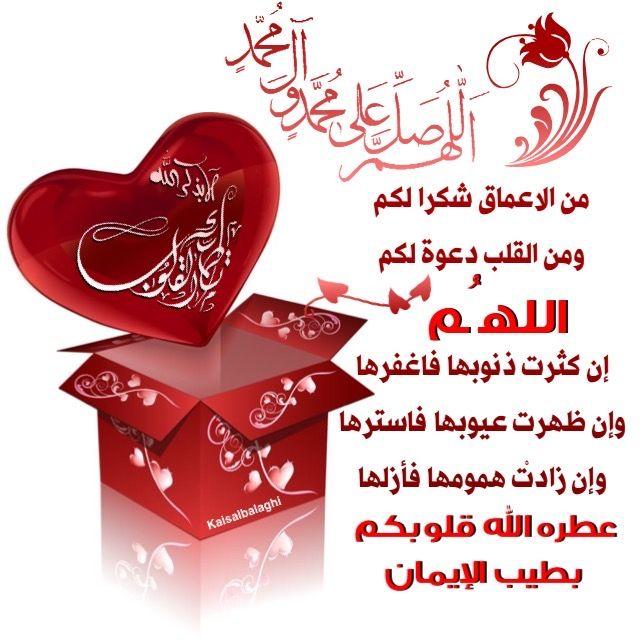 صباح الأنوار والخيرات Takeout Container Container Allah