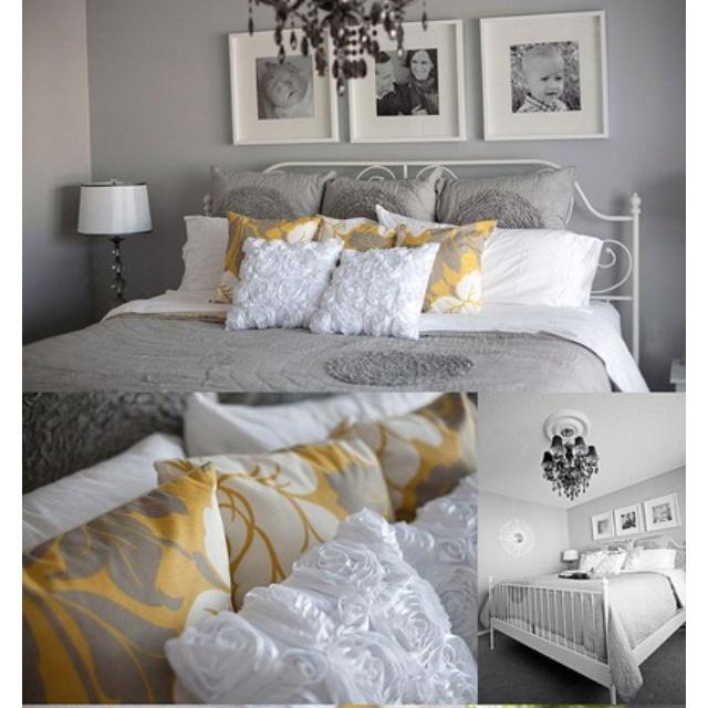 9089133948bf0d207957a981f00677f6  guest bedrooms master bedrooms
