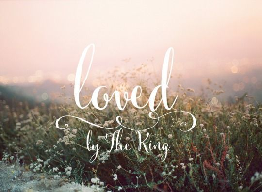 Chasing Wind | He Calls Me Lovely |