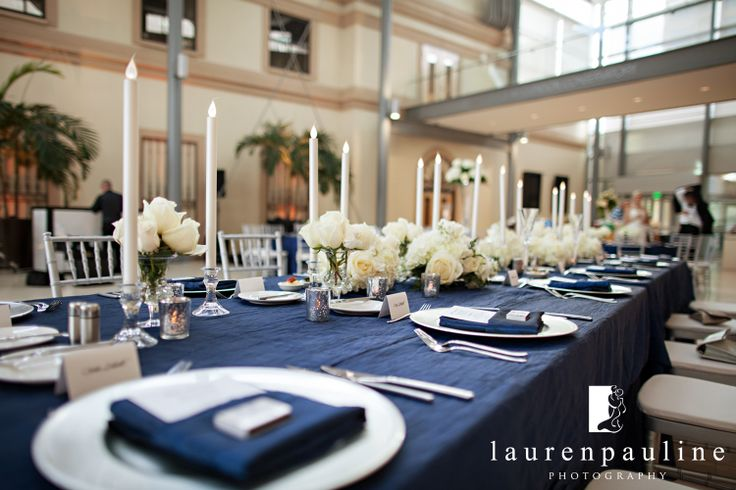 #LaurenPaulinePhotography #StPetersburgMuseumOfFineArts #ElegantWeddingDecor