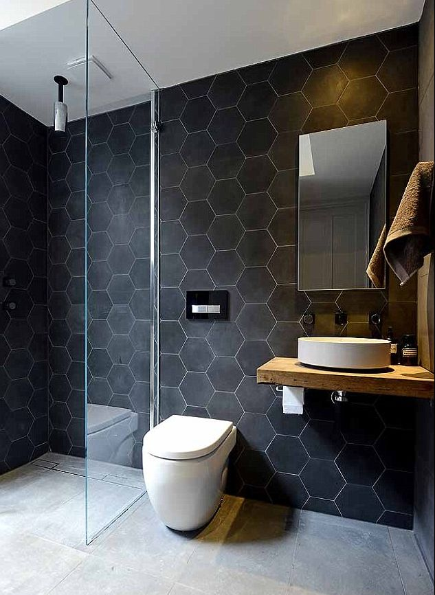 나도 하고싶다,,예쁜 욕실인테리어 : 네이버 블로그