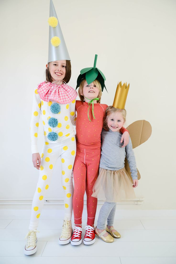1000+ ideas about Carnival Costumes on Pinterest