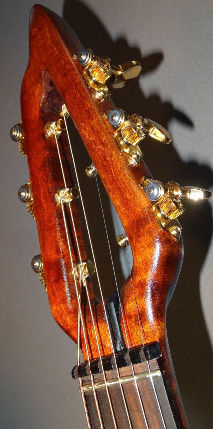 GUITARESTA, Guitare acoustique, MARTIN, GIBSON, GODIN, TAKAMINE, GUILD