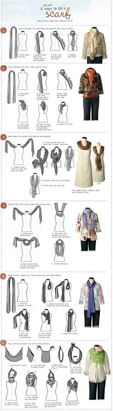 scarf-style-scarf-style-diy-how-to-fashion-2_large.jpeg 432×1.565 pixels