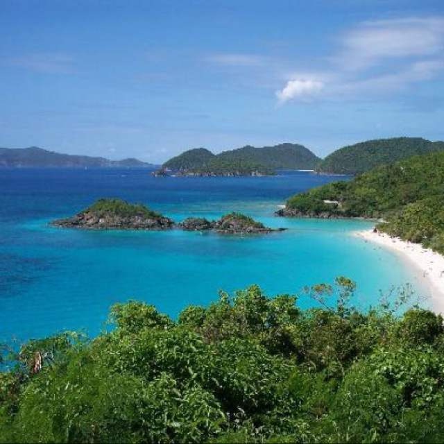 St. ThomasTrunks Bays, Cant Wait, Favorite Places, St John, Vacations Spots, Beautiful Places, Places I D, Us Virgin Islands, St Thomas