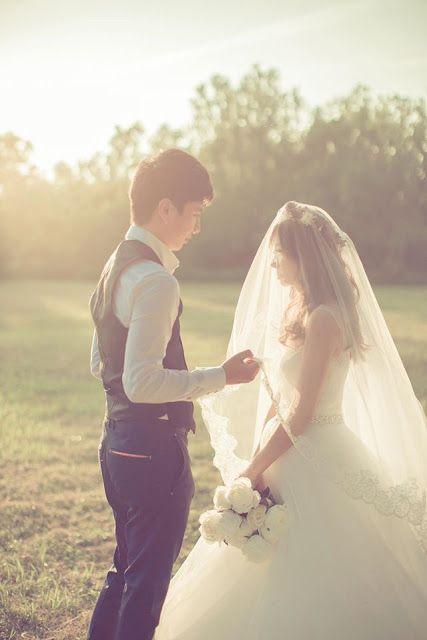 Venta 話來畫趣: [wedding] 10家婚紗攝影工作室選擇比較+行前準備+溝通