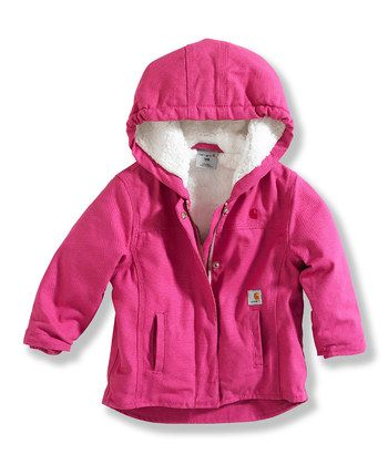 Carhartt | Daily deals for moms, babies and kids