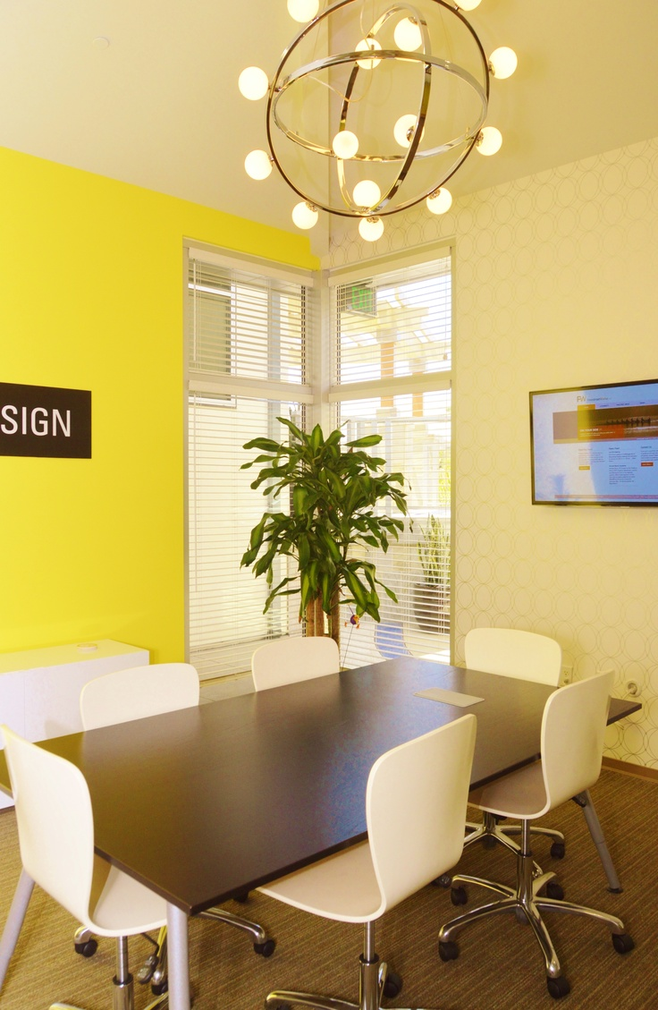 15 best Conference room ideas images on Pinterest   Meeting rooms ...