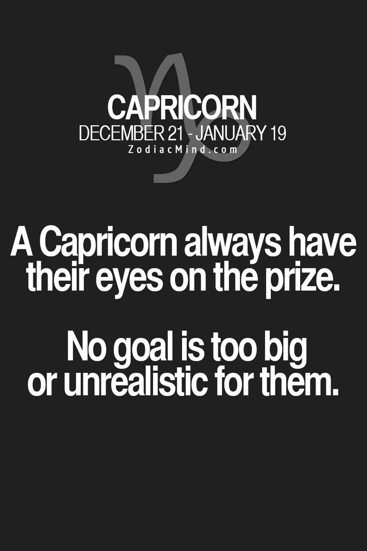What Do Capricorn Men Like In Women