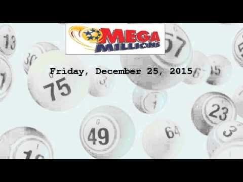 FL Lottery winning numbers Saturday December 26, 2015 - http://LIFEWAYSVILLAGE.COM/lottery-lotto/fl-lottery-winning-numbers-saturday-december-26-2015/