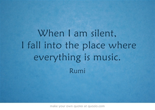 17 Best Images About Rumi On Pinterest