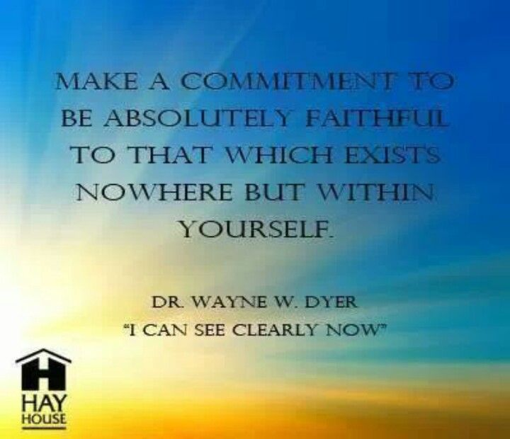 90896f4c4fcb77477a38b05fcae085d3--wayne-dyer-quotes-positive-inspirational-quotes.jpg