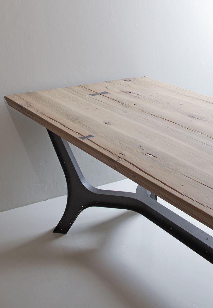 45 best meyer von wielligh furniture images on pinterest