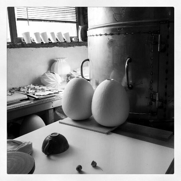 Laboratorio #raku #ceramica #palanzo #lago #artigiano #arte » @robji_m » Instagram Profile » Followgram