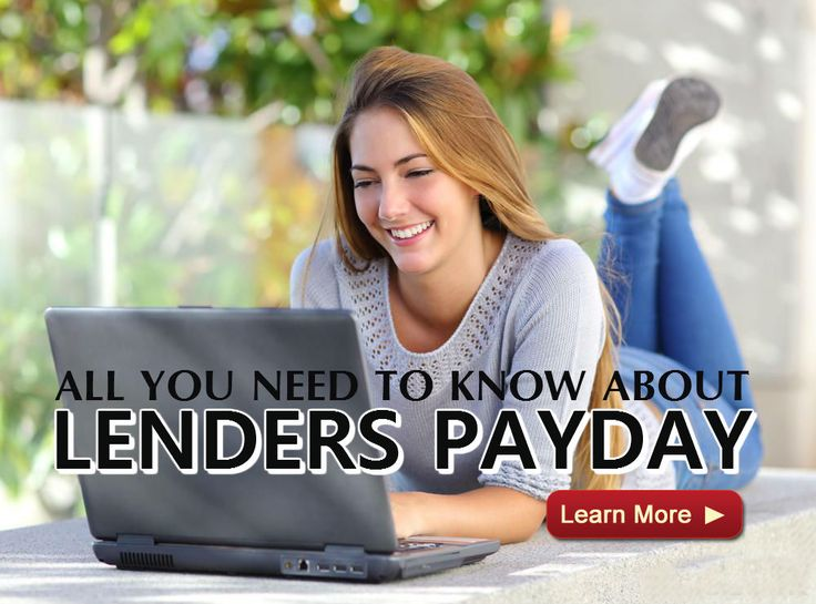 49 best instant loans images on instant