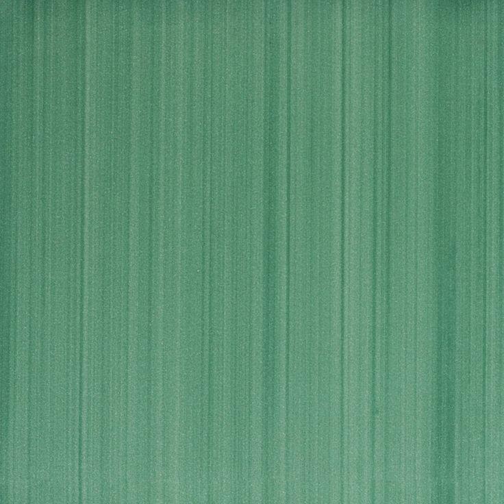 10x10 Pennellato Verde 14 - 30mq - €63+IVA al mq.
