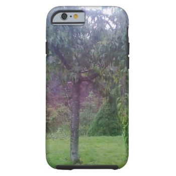 You can also customized it to get a more personal look. #tree #garden #tree-in-garden #forest forest-in-background