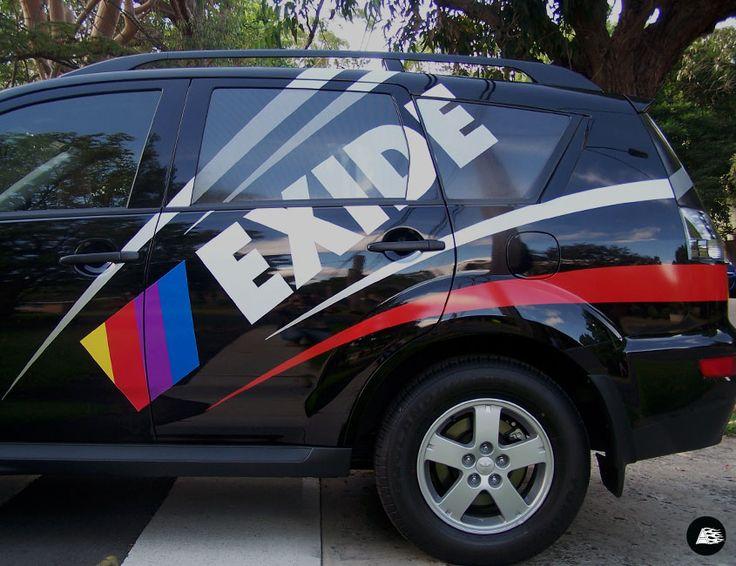 Exide-Mitsubishi-Outlander-2