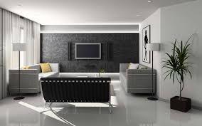 Image result for restful living rooms