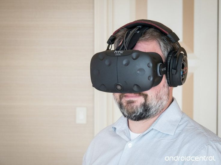 HTC plans to bundle and sell its Vive VR headset with optimized PCs - https://www.aivanet.com/2016/03/htc-plans-to-bundle-and-sell-its-vive-vr-headset-with-optimized-pcs/
