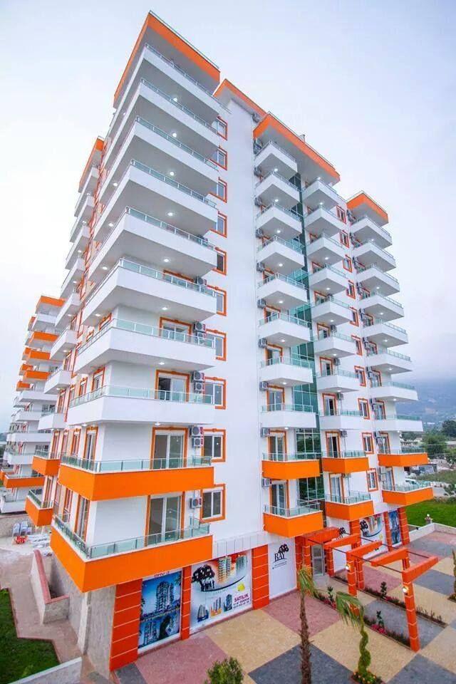 Высокий стандарт - выгодные недорогие цены www.malibu-invest.com