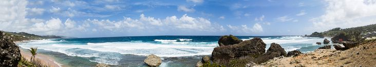 Photos taken on Barbados vacation by Amy Kristin Photography of Wakefield, RI.  Bathsheba