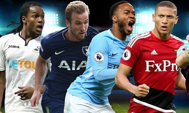 Man City vs Watford, LIVE: Plus Premier League scores