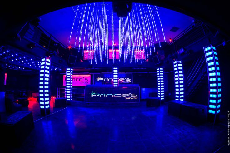 14 best Club concept France images on Pinterest Concept, France - assainissement d une maison