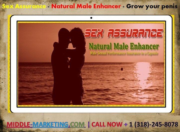 https://flic.kr/p/NdPWtu   Male Enlargement Pill   Improve Erection Quality   Middle-Marketing.Com   Follow Us :- www.pinterest.com/sexassurance  Follow Us :- twitter.com/SexAssurance  Follow Us :- medium.com/@sexassurance  Follow Us :- www.middle-marketing.com