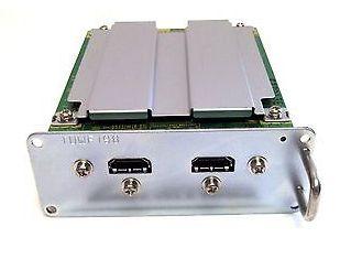 Panasonic TUWF 198 Module