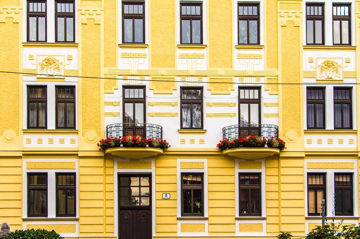 Ristrutturazioni per esterni una vasta scelta di idee e soluzioni per rendere quanto più spettacolare la parte esterna di casa tua o del tuo condominio.