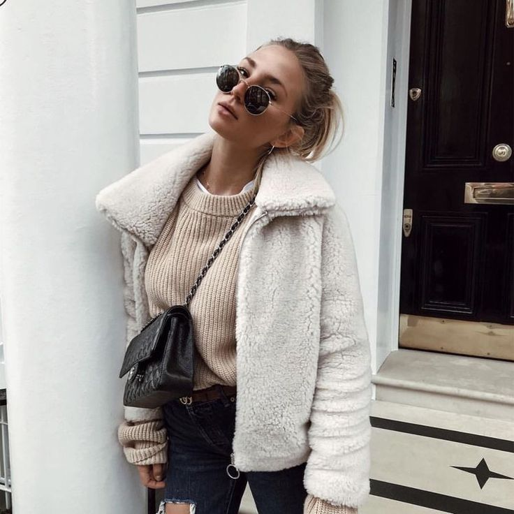 – – #winteroutfits