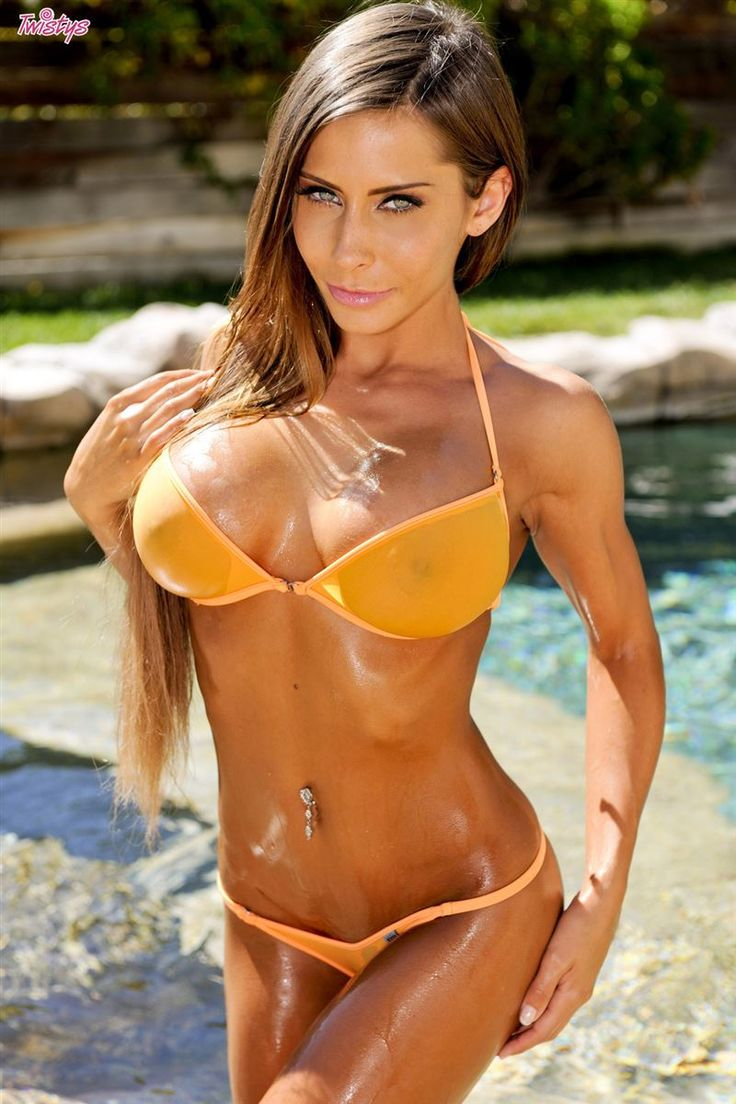 madison ivy instagram