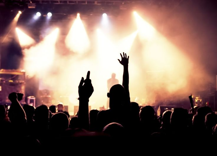 Because You Asked: What Does It Mean for a Music Tour to Go Carbon Neutral?  Some bands are minimizing their carbon footprint while making music.