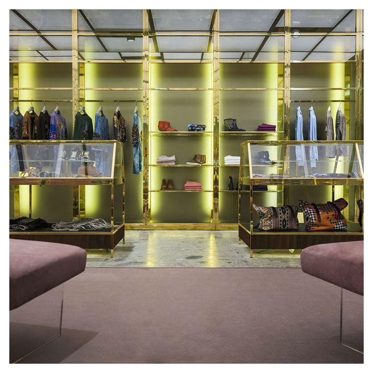43 best images about interiors vincenzo de cotiis on - Interior design verona ...