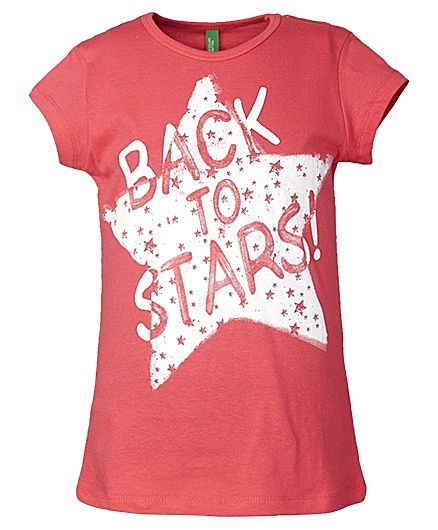 United Colors Of Benetton Half Sleeves Top Star Print - Red http://www.firstcry.com/ucb/united-colors-of-benetton-half-sleeves-top-star-print-red/575043/product-detail