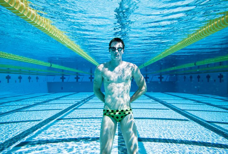 Go Chemless Swimming Pool Chlorine And Breathing