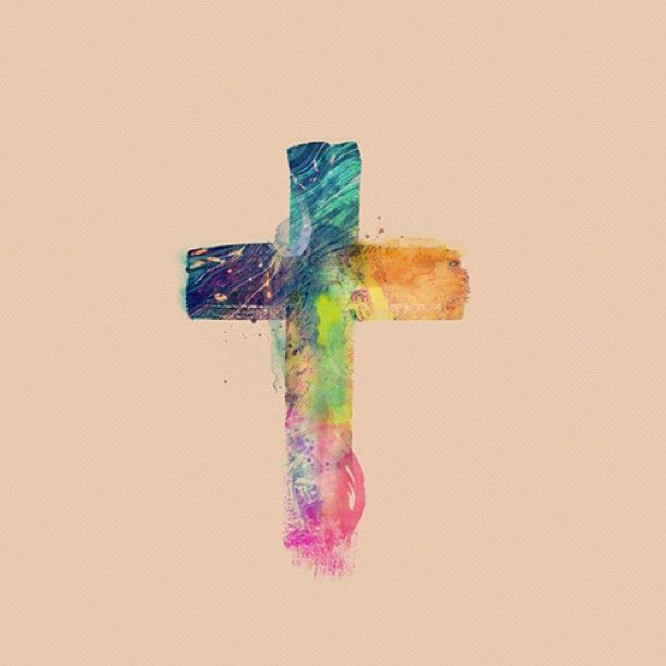 Hillsong Church (Live album recording is in 4 weeks! Get your free...)
