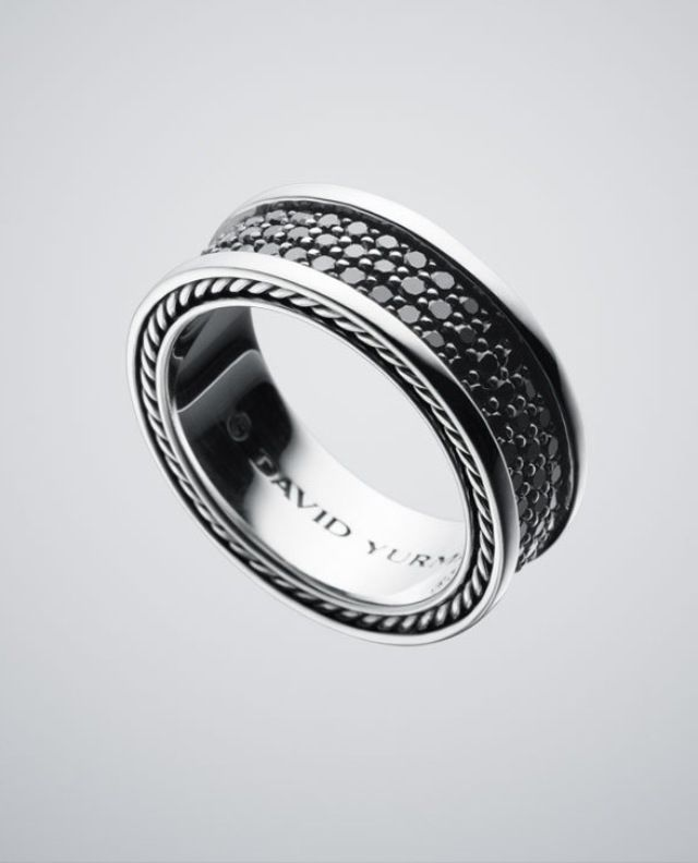 25+ Best Ideas About Male Wedding Bands On Pinterest