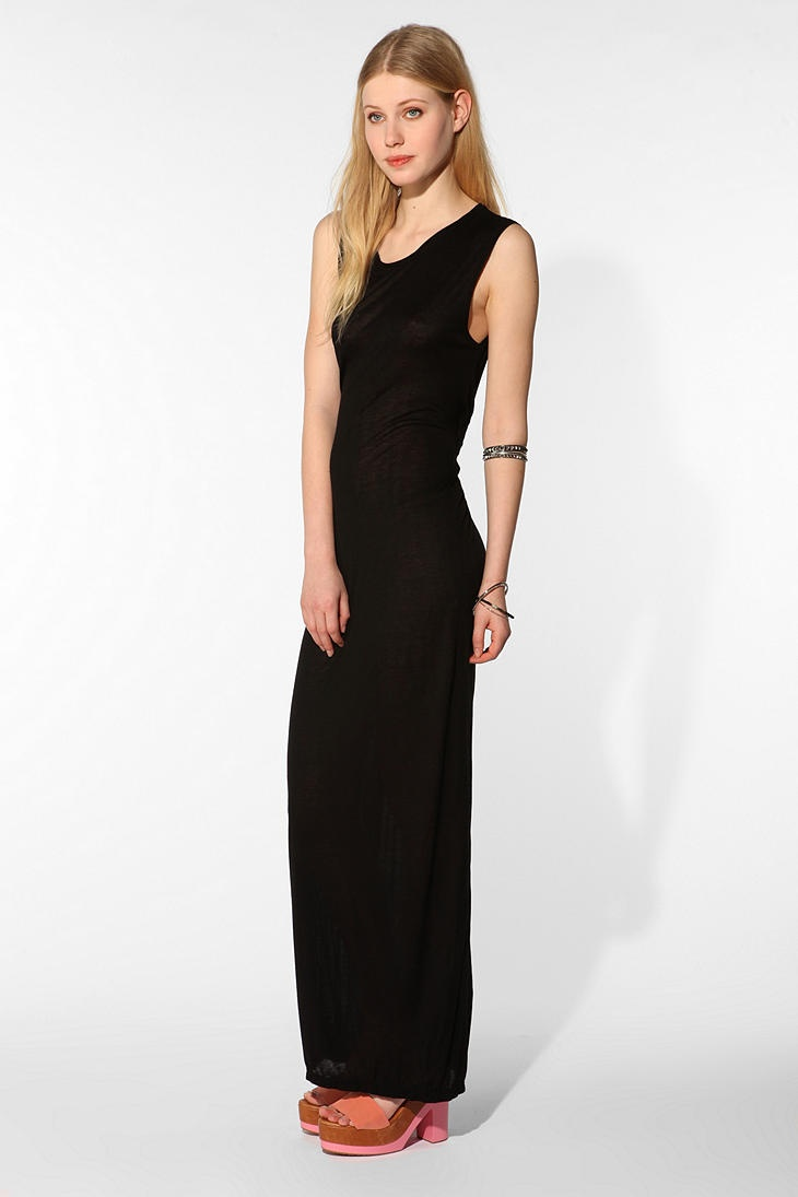 ... Open Back Maxi Dress | Maxis, Open back maxi dress and Dresses