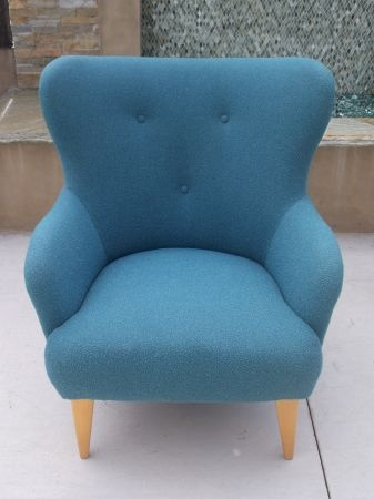may be in love with this color midcentury heywood wakefield craiglist for 950 dollars not in my price range